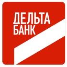 Дельта банк минск кредитование