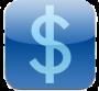 Мтбанк курсы валют