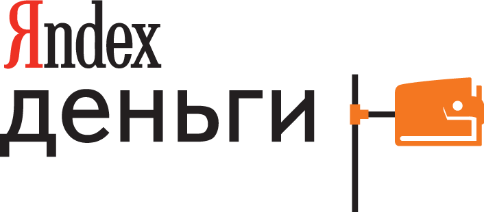 UXBTCcom - Обмен BTC-E, Bitcoin, WM, PM, Privat24, Qiwi