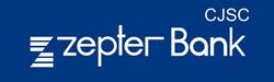 Цептер банк курсы валют